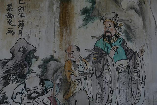 malba mužů
