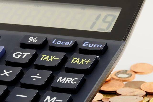 Ta nejlepší hypotéka je nebankovní úvěr