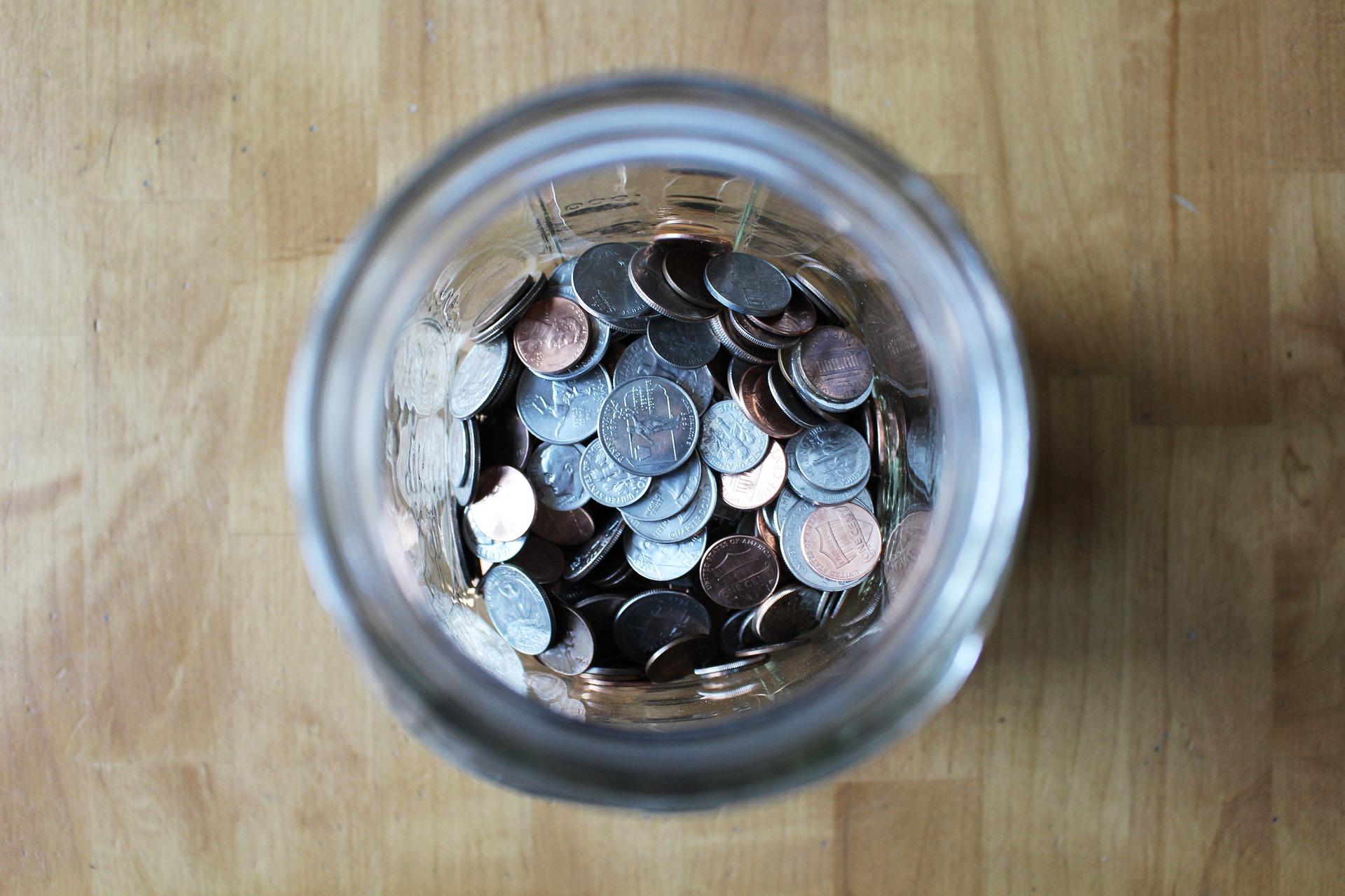 mince ve sklenici (2)