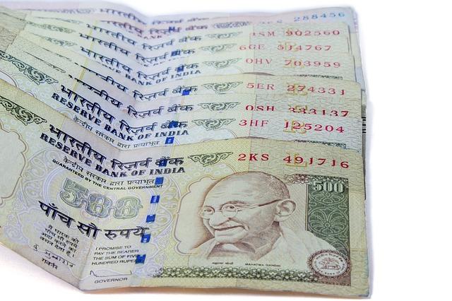 money-1811935_640